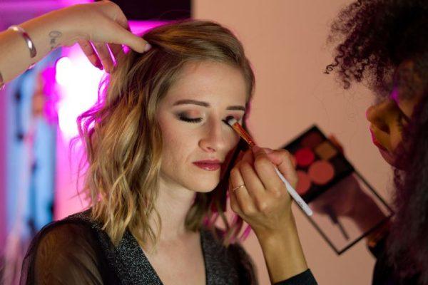 Cours-privé-de-maquillage-1h30-meliwa-makeup-artist