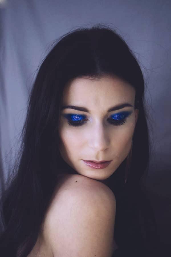 maquillage-prestation-nantes-maquilleuse-makeup artist