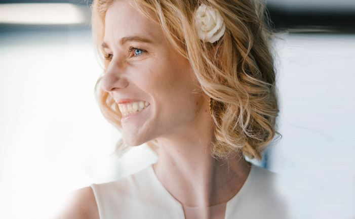 Maquillage-essai-mariée--maquilleuse-professionnelle-meliwa-makeup-artist-nantes-44