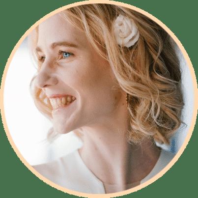 Maquillage-essai-mariée-maquilleuse-professionnelle-meliwa-makeup-artist-nantes-44