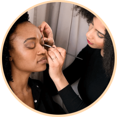 Maquillage-flash-maquilleuse-professionnelle-meliwa-makeup-artist-nantes-44