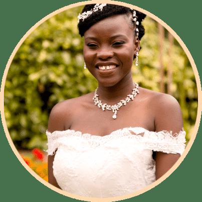 Maquillage-mariage-prestation-meliwa-artist-makeup-nantes-44000