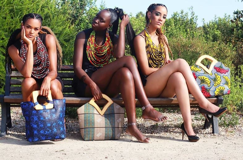 Shooting-inspiration-tropicale-meliwa-make-up-artist-nantes-shooting-photo