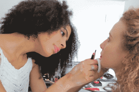 Nantes-Meliwa-Makeup-Artist-maquilleuse-professionnelle-atelier-make-up