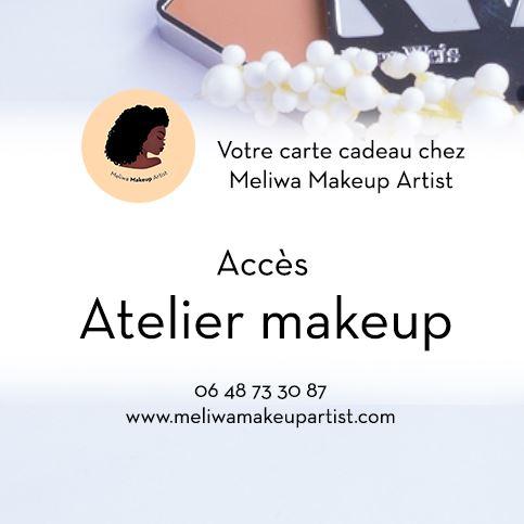 atelier-make-up-par-meliwa-carte-cadeau