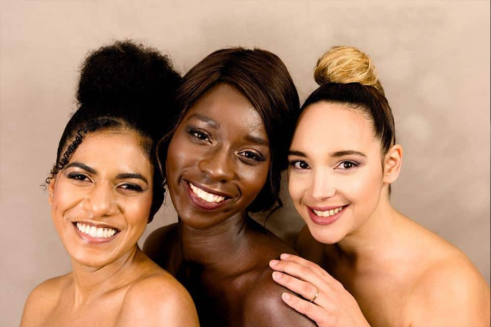 atelier-makeup-meliwa-artist-maquillage-thème-du-mois