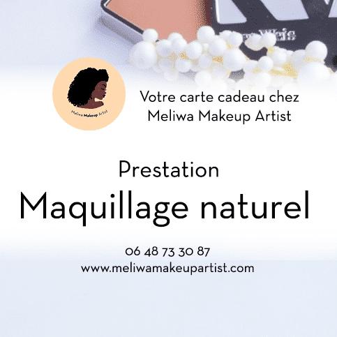 carte-cadeau-maquillage-naturel-meliwa