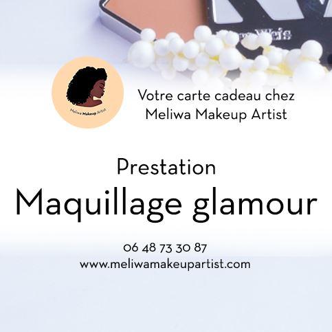 carte-cadeau-meliwa-maquillage-glamour
