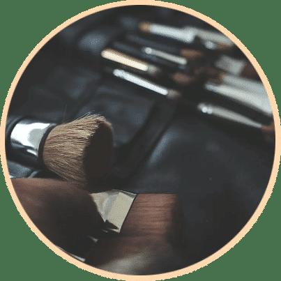 cours de maquillage individuel par meliwa makeup artist nantes
