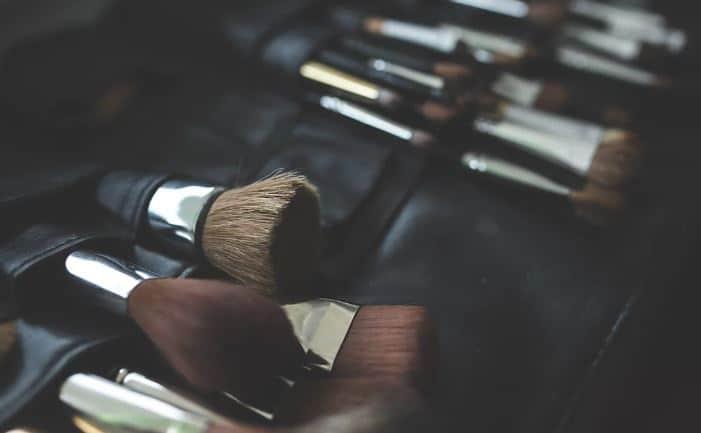 cours de maquillage individuel par meliwa makeup artist nantes 44000