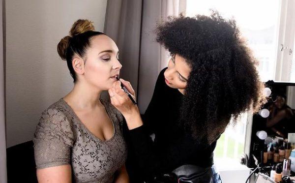 maquillage-pour-1h30-cours-de-maquillage-meliwa