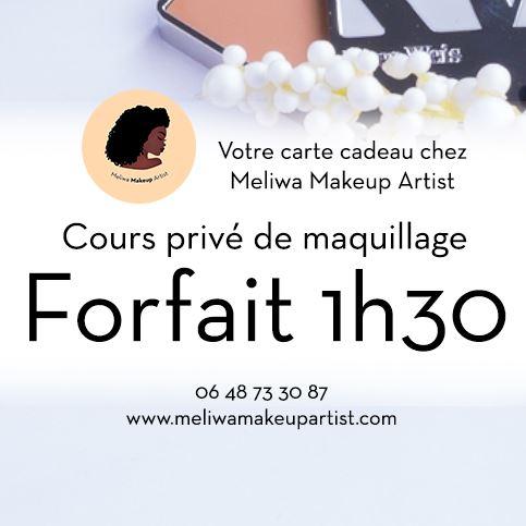 maquillage-pour-1h30-cours-de-maquillage-meliwa-v2