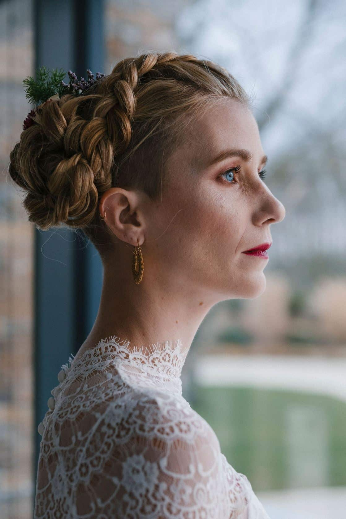 projet-meliwa-makeup-artist-mariage