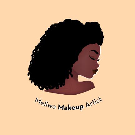 Logo-meliwa-makeup-artist-maquilleuse-professionnelle-44000-nantes