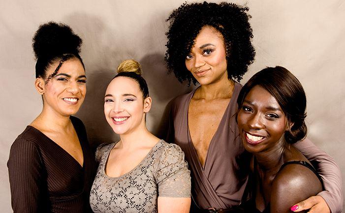 image-prestation-de-maquilage-en-groupe-meliwa-makeup-artist-nantes