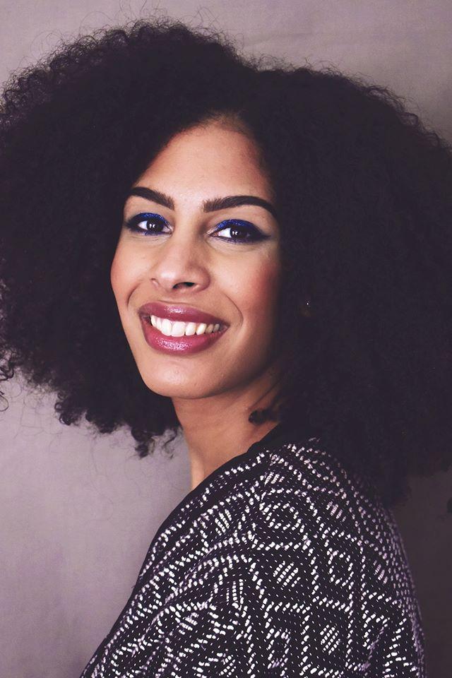 mélanie meliwa makeup artist maquilleuse professionnelle nantes 44000