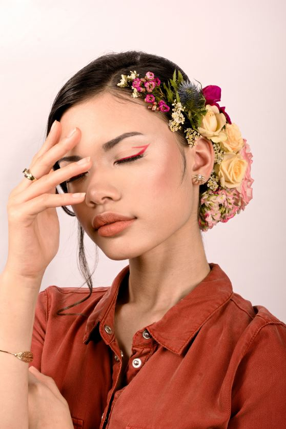 melani-meliwa-makeup-artist-nantes-44-galerie-photo