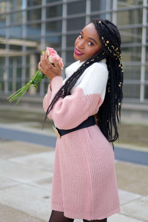 melani-meliwa-makeup-artist-nantes-44-galerie-photo7png