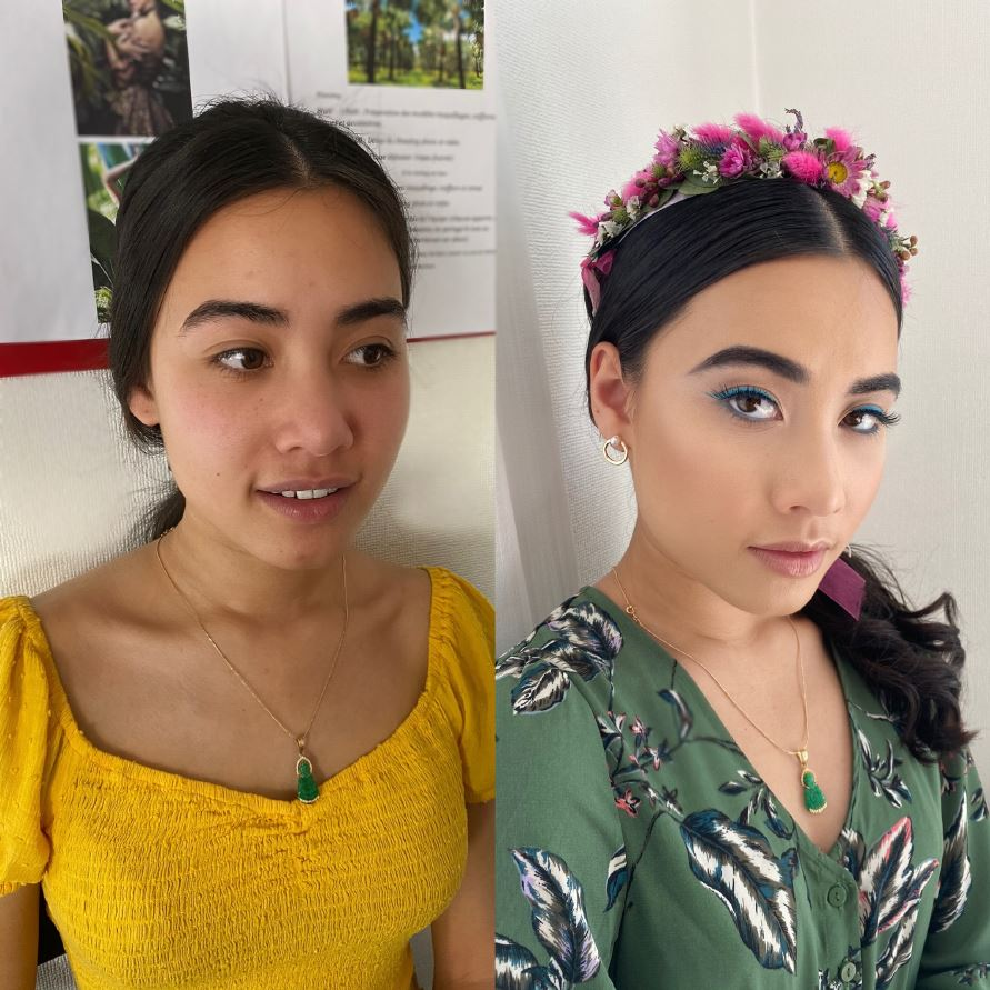Prestation-maquillage-shootings-photos-vidéos-meliwa-makeup-nantes