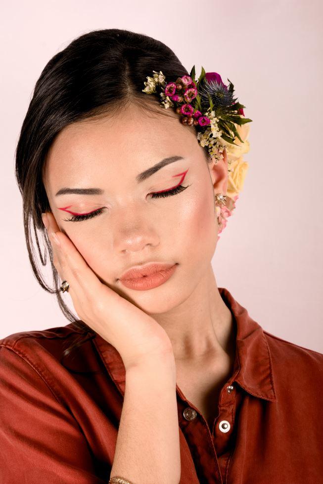 Prestation-maquillage-shootings-photos-vidéos-meliwa-makeup-nantes-3-