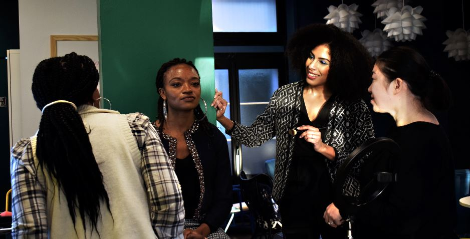 ateliers-maquillage-cours-de-maquillage-nantes-meliwa-make-up