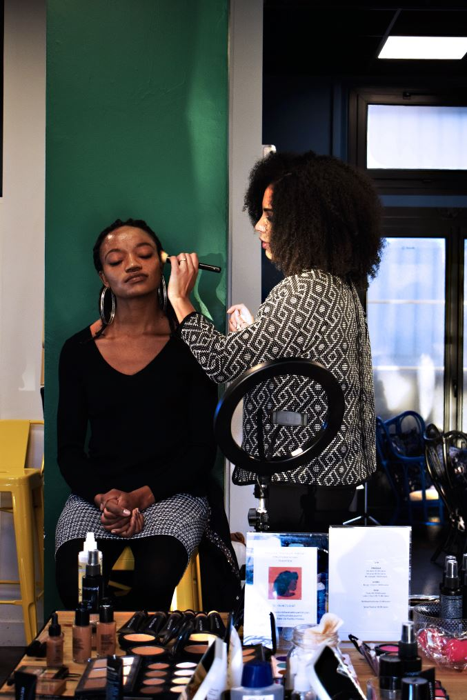 ateliers-maquillage-cours-de-maquillage-nantes-meliwa-make-up-2