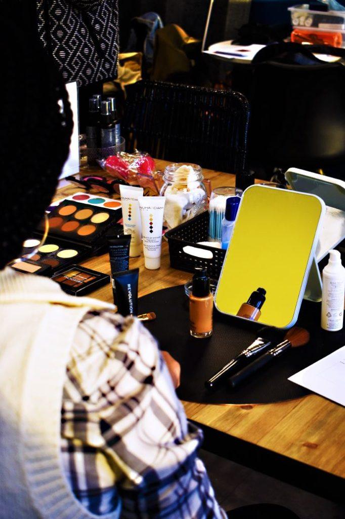 Nantes-Meliwa-Makeup-Artist-maquilleuse-professionnelle-atelier-make-up