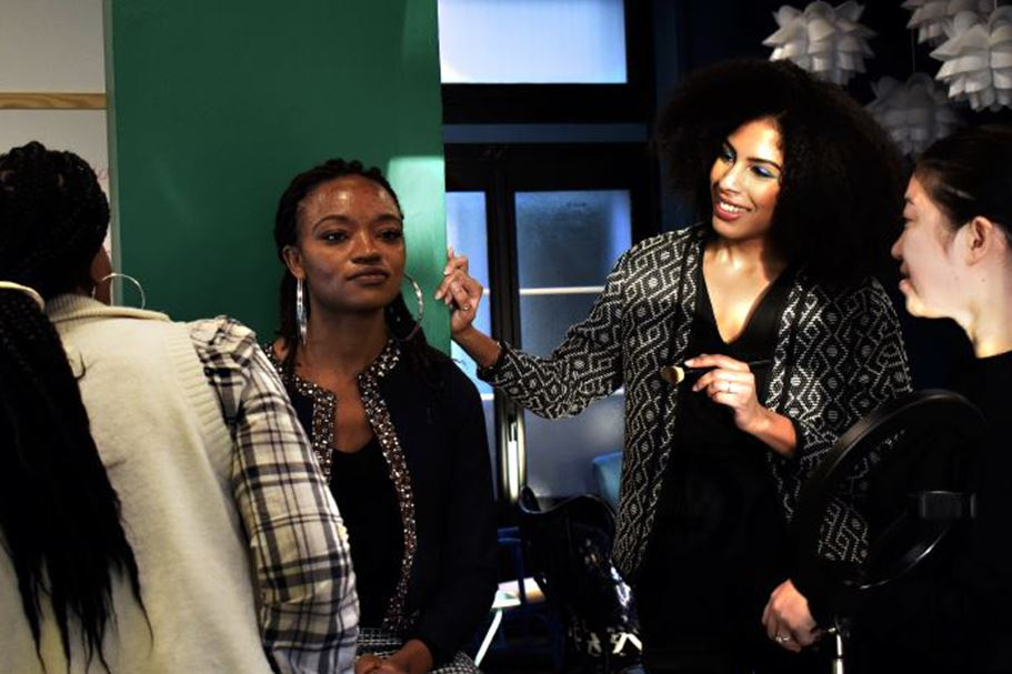 portfolio-cours-de-maquillage-meliwa