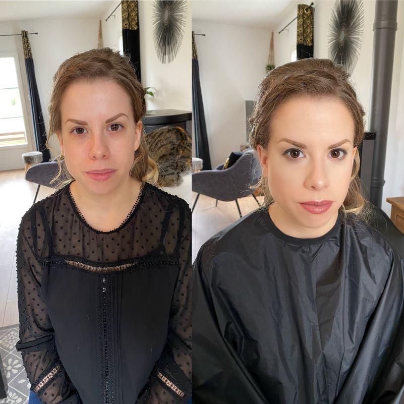 portfolio-meliwa-make-up-nantes-mariage-2