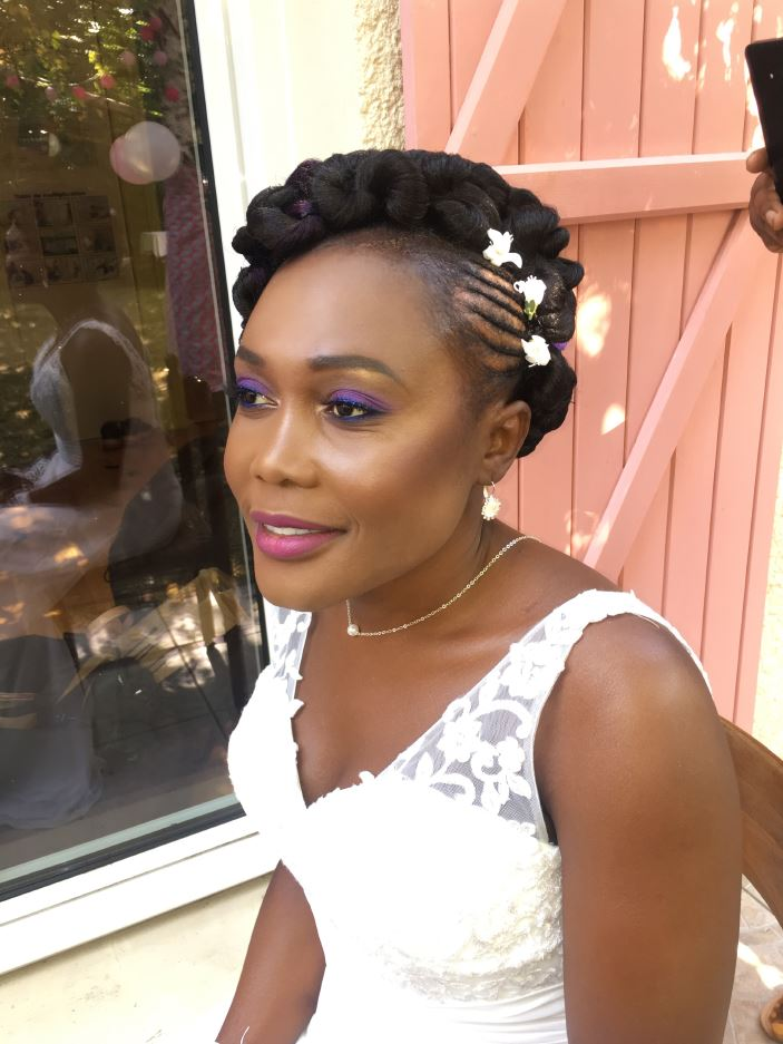 portfolio-meliwa-make-up-nantes-mariage-3