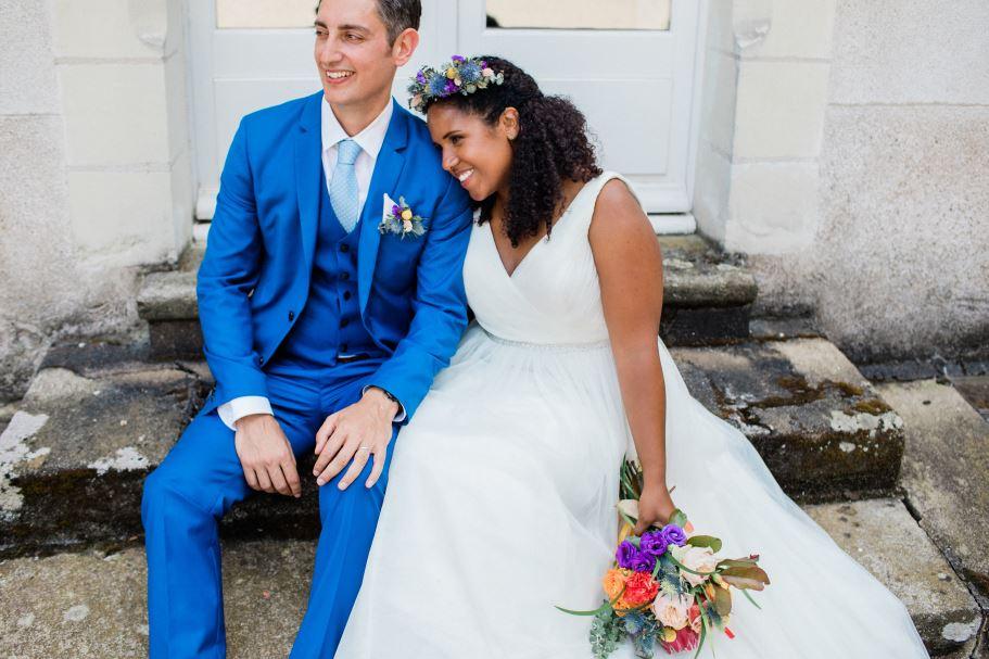 portfolio-meliwa-make-up-nantes-mariage-5