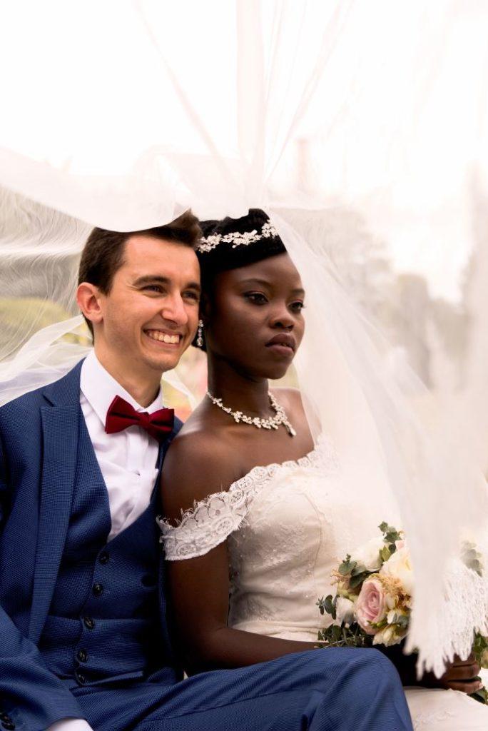 portfolio-meliwa-make-up-nantes-mariage-6