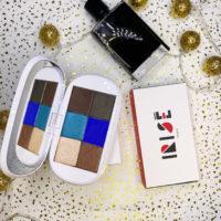 Box beauté : ma palette pour le regard sur-mesure