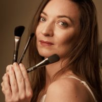 cours maquillage - coffret maquillage - nantes - femme 40 ans - maquilleuse