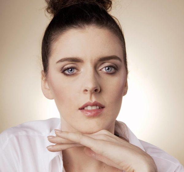 nantes - maquilleuse - femme - cours de maquillage