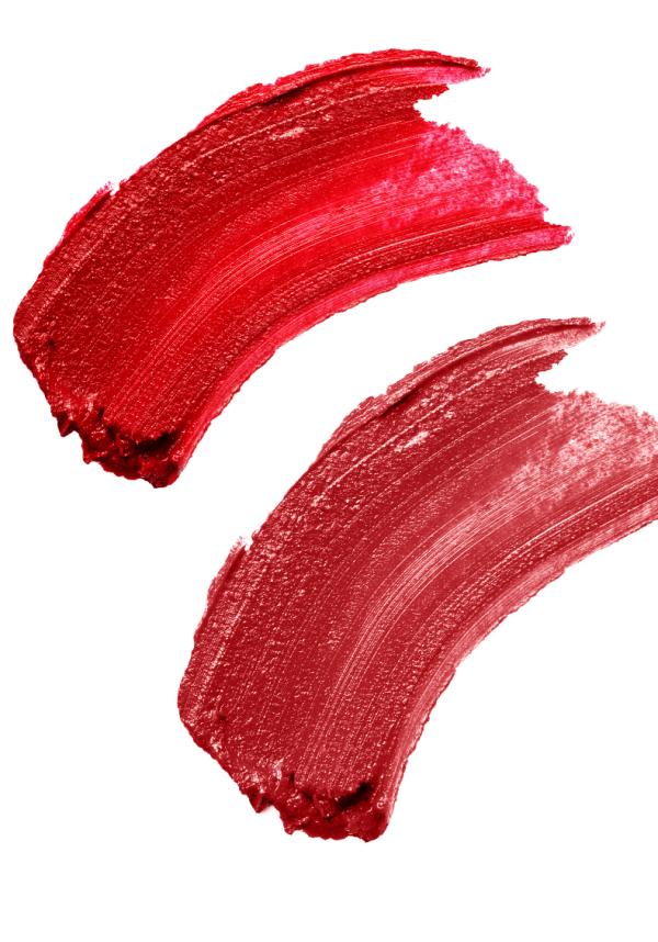 rouge à lèvres vegan - nantes - maquilleuse - anniversaire - offrir